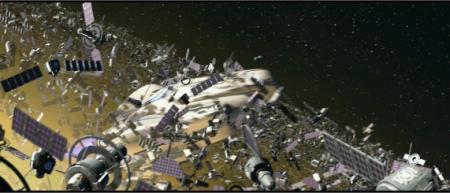 illustration credit: /forum.planete-astronomie.com/
