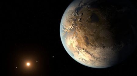 kepler-186f-planet-seen-in-nasa-artist-s-concept-1_4913017