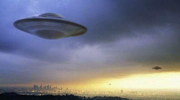 zone ufo
