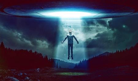 illustration crédit: homme-et-espace.over-blog.com/