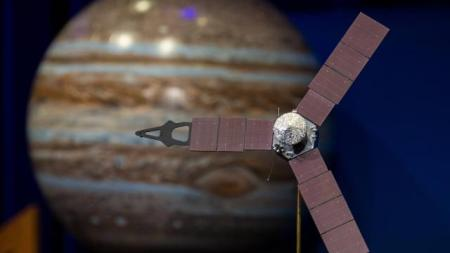 video-jupiter-la-sonde-juno-capture-detranges-sons-extraterrestres