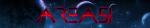 area2