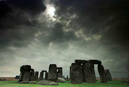 stonehenge_99_eclipse