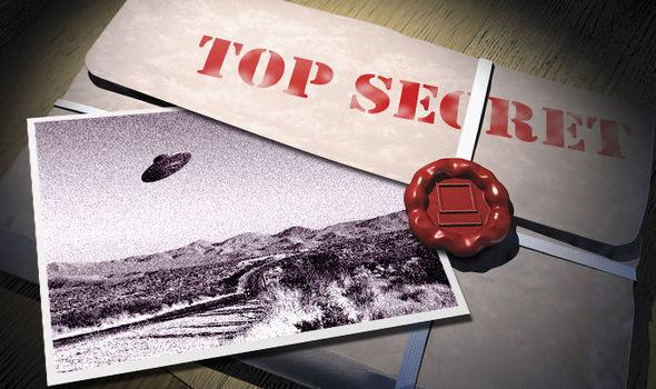 UFO-Pentagon-897506